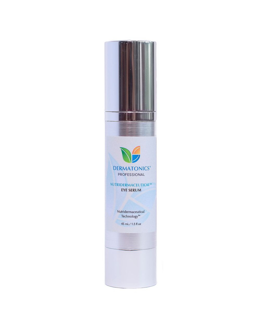 Nutridermaceutical Eye Serum