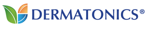 dematonics logo